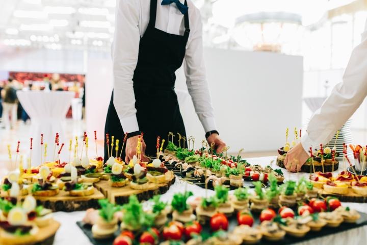 serviis_catering