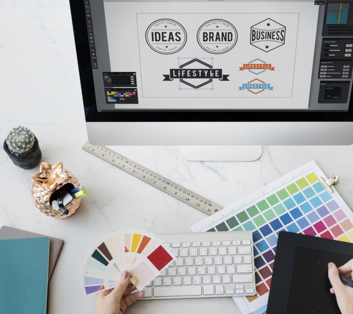 Serviis_design_logo