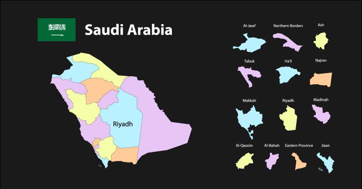 Serviis_Saudi_Arabia