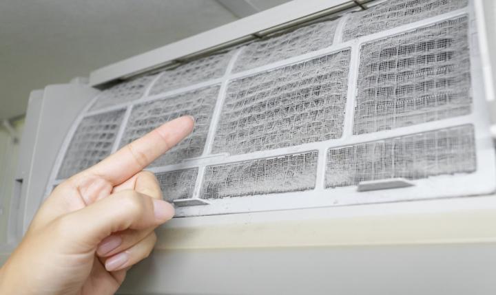 serviis_airconditioning