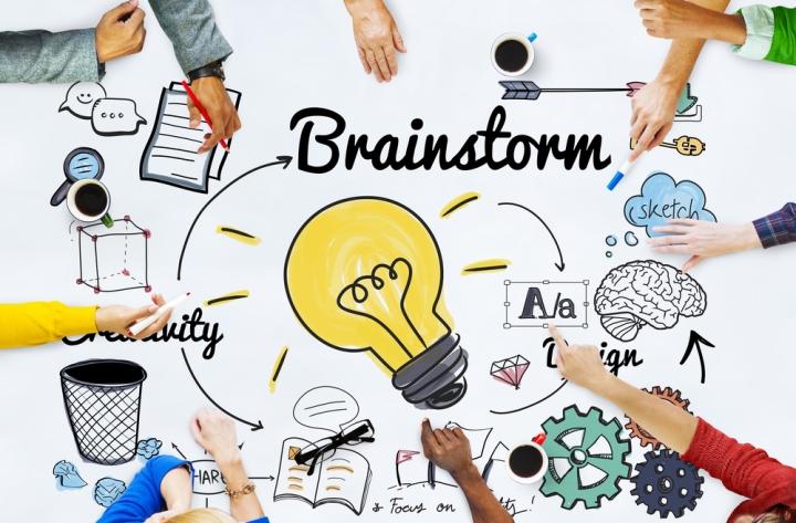 serviis_brainstorming
