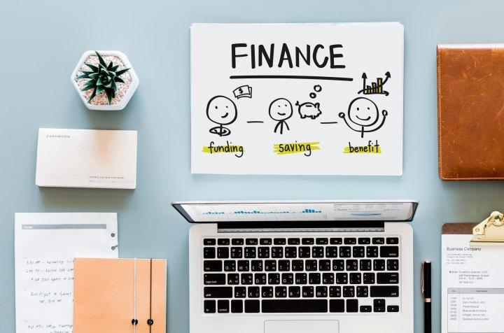 Serviis_finance