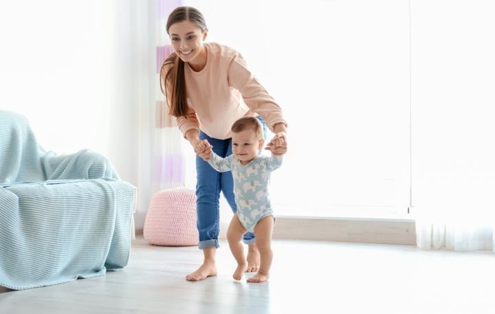 serviis_babysitter