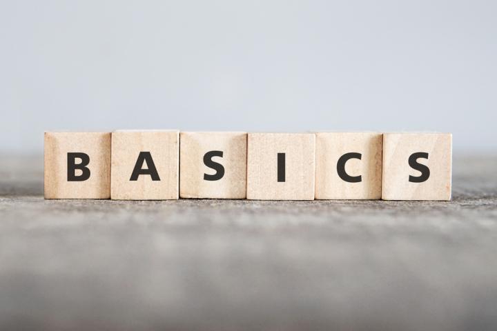serviis_basic