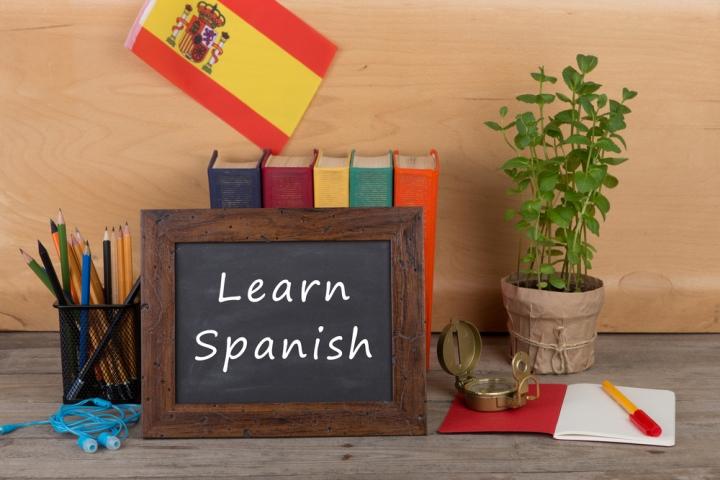 serviis_spanish