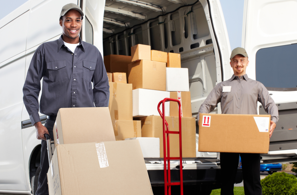 How to select the right packing and moving company for an office or house relocation? Serviis Blog
